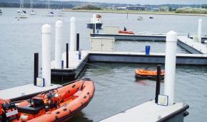 Fabricantes de seguridad perimetral para barreras de infrarrojos