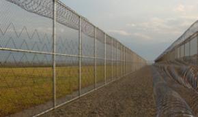 Expertos en detección perimetral en todo tipo de instalaciones