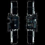 Barrera de Infrarrojo PB-100AT-KH de la marca TAKEX