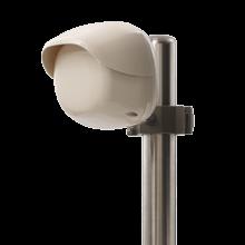 Detector microondas DOPPLER MURENA de CIAS