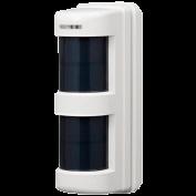 Detectores infrarrojos TX-114SR / TX-114TR / TX-114FR de la marca TAKEX