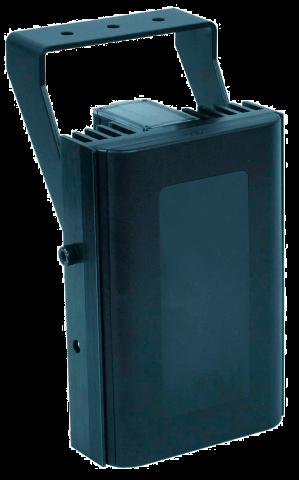 Iluminador LED CLARIUS Plus de infrarrojos de tamaño grande