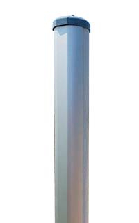 Micro Ray de la marca CIAS