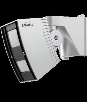 Detector Infrarrojo REDWALL SIP-3020 SIP-4010 SIP-404 para detección de intrusos