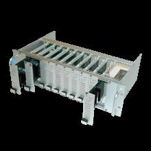 Sistema de recoleccion de datos IB-SYSTEM-RACK marca CIAS