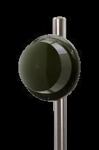 Barrera de micoondas ERMO 482X Pro de CIAS para deteccion perimetral