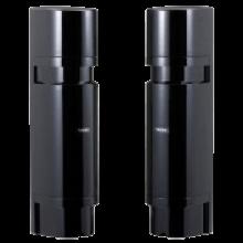 Barreras de infrarrojos PB-F 50/100/200 TAKEX