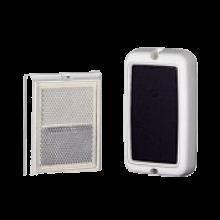 Barrera de infrarrojos reflectores PR-5B TAKEX