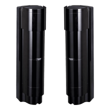 Barrera infrarrojos PXB-100ATC marca TAKEX