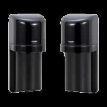Barreras de infrarrojos PB-30/60/100 TK TAKEX