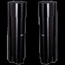 Barrera de Infrarrojos TXF-125E de la marca TAKEX