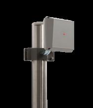Sistemas perimetrales con barreras microondas de CIAS