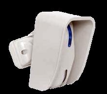 Detector de microondas DOPPLER AQUARIUS de CIAS