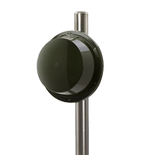 Detector de microondas DOPPLER CENTURIÓN de CIAS