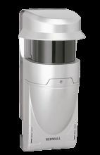 Version 8 del Escáner Laser REDSCAN RLS-3060SH; versión avanzada para la detección de intrusos