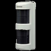 Detectores de infrarrojos MS-12 TE / FE de marca TAKEX