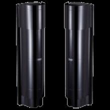 Barrera de infrarrojos PXB-100SW TAKEX