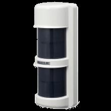 Detectores de infrarrojos OMS-12FE de marca TAKEX