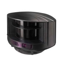 Sensor laser D-TECT GJD-500 de detecion perimetral