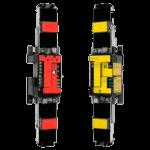 Barreras de infrarrojos PB-50/100/200HF KH TAKEX