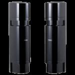 Barreras de infrarrojos PB-IN 50/100/200 HF TAKEX