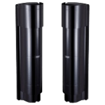 Barreras infrarrojas PXB 50/100/200 HF TAKEX