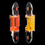 Barreras de infrarrojos PXB-100ATC-KH de la marca TAKEX