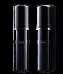 Barrera de infrarrojos SL-100TNR/200TNR