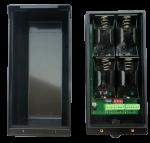 Battery Pack para columnas perimertrales y barreras infrarrojas