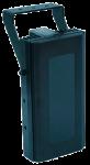 Iluminador LED CLARIUS Plus de infrarrojos de tamaño extragrande