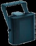 Iluminador LED CLARIUS Plus de infrarrojos de tamaño mediano