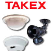 Otros sensores de detección de TAKEX