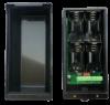 Battery Pack, el nuevo producto exclusivo de Bunker Seguridad S.L.