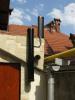 Seguridad perimetral para la detección de intrusos