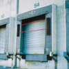 Detección para la detección perimetral de intrusos