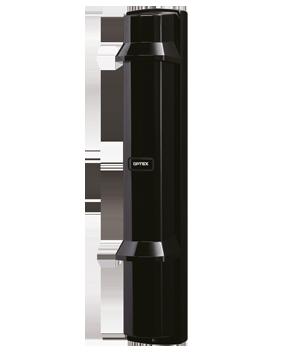 Barreira de IV OPTEX SL-200QN / SL-350QN / SL-650QN (4 feixes, 1 frequência)