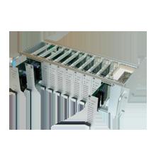 Sistema recoleçao de datos IB-SYSTEM-IP