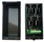 Battery Pack (PT / MB / MB-W)
