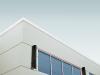 Fabricantes de sistemas de detecção perimetral
