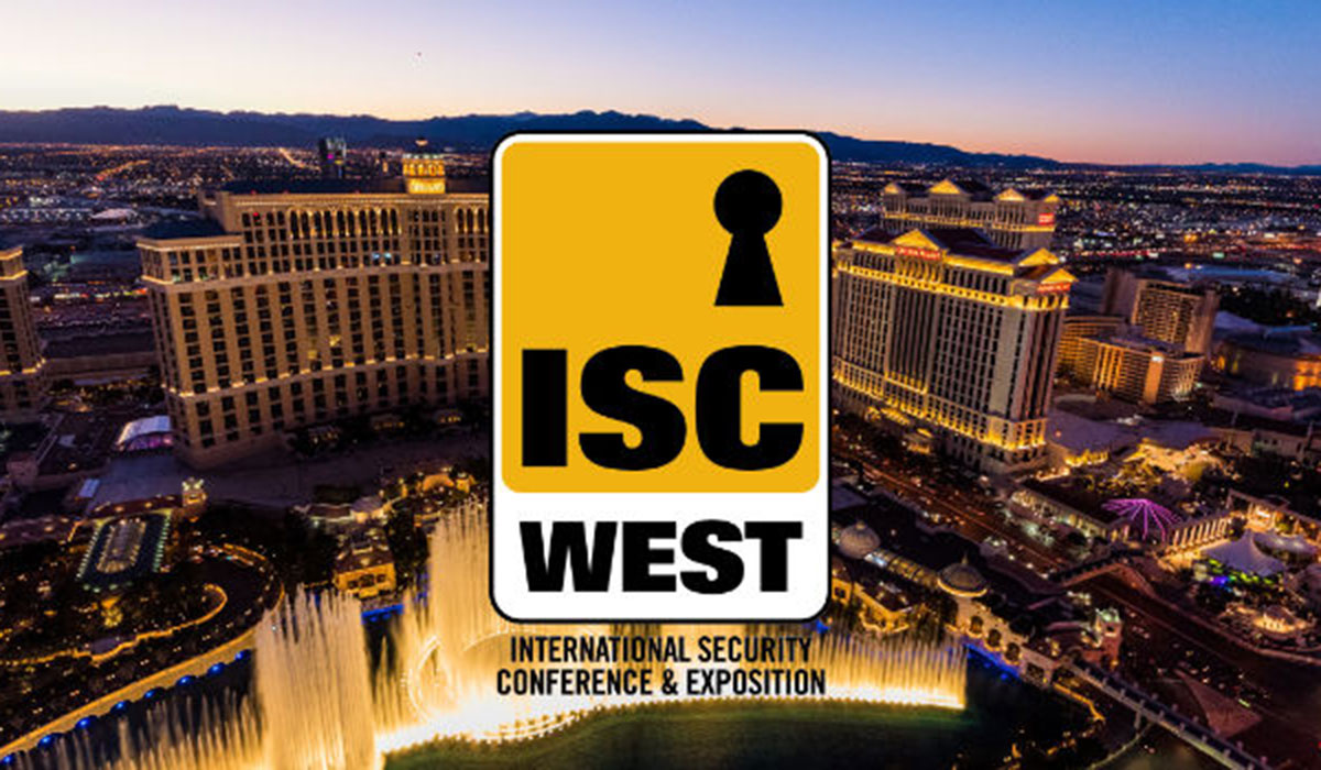 Bunker Seguridad participates with its perimeter solutions at ISC West exhibition in Las Vegas