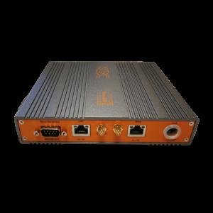 VPN hardware solutions ThruLink™