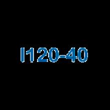 I120-40