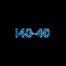 I40-40