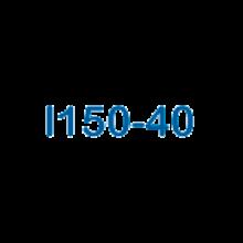 I150-40