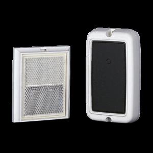 Indoor Reflector Beam PR-5B TAKEX