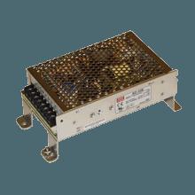 Power supply - DC 24V