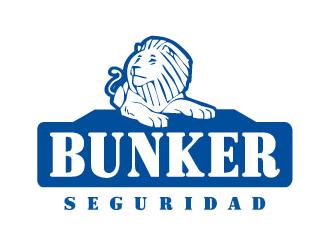 Bunker Seguridad