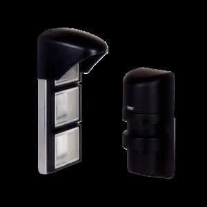Photoelectric Reflector Beam PR-11B