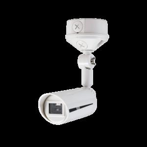 Flame Sensor FS-5000E TAKEX