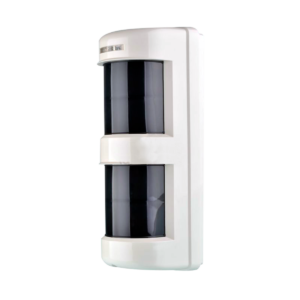 Passive Infrared Detector MS-12FE/TE